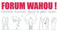 Logo Wahou!