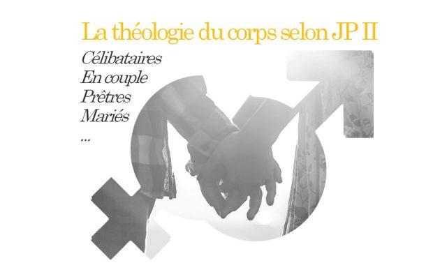theologieducorps