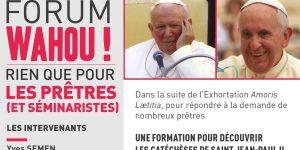 recto-tract-forum-wahou-pretres-site